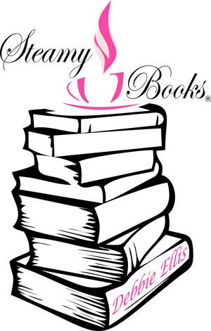 New-version_SteamyBooks-Logo-2